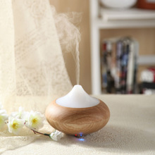 the best friend with home fragrance oil is aroma diffsuer GX-02K