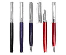 2013 hot selling rotring/ball pen-gift pen set