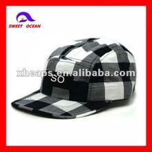 hot sell press fit cap