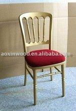 gold gilt chair