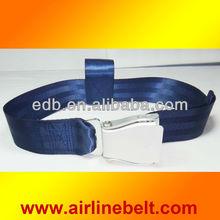 new design safety waist belt for children