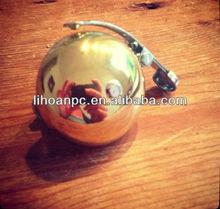 Bicycle bell EN71&CE