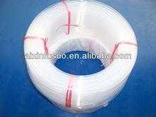 FEP tubing