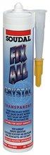 Fix All Crystal