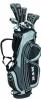 RAM Concept 3G Graphite / Graphite golf bags