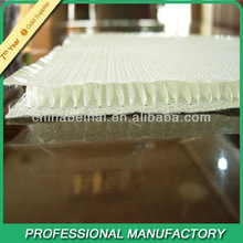 new concept china building 3d fiber glass woven fabric