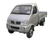 Light Truck, Cargo truck, Van, Dump Truck, Tipper