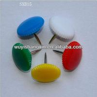 push pin/thumb tack/drawing pin