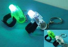 Light Toys Wholesale Mini Led Finger Light