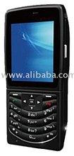IP Mobil Phone--IP Cep Telefonu