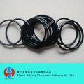 Silikon ring hf-ice-4-68