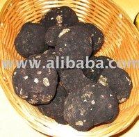 Chinese healthy naturally Truffles Mushroom
