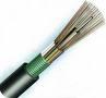 loost tube armord outdoor optical fiber cable (GYTS / GYTA)