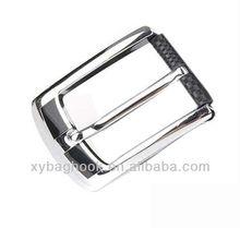 Cheap Metal Belt Buckles, Silver Belt Buckles