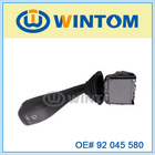 turn signal switch for peugeot 206 92 045 580
