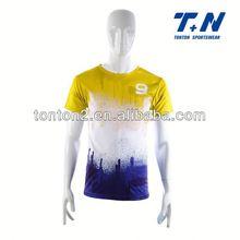 classic football jersey shirt