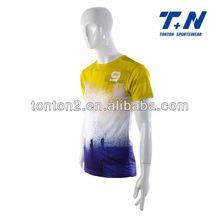 classic football shirt soccer kit