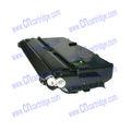 12016se 12026xw cartucho de tóner compatible lexmark optra e120 impresoras laserjet unidad de tambor opc