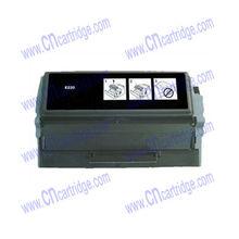 12S0300 12S0400 toner cartridge compatible LEXMARK OPTRA E220/E321/E323 laserjet printers