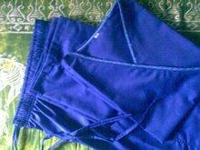rapa scrub suits
