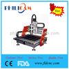 Small economic jinan 0404/4040 desktop CNC router machine