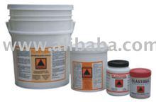 ELASTOSIL waterproofing material