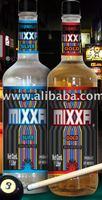 MIXXA Premium Mixing Tequila