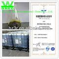 cloruro férrico de exportación de china de los productos químicos utilizados en los hospitales