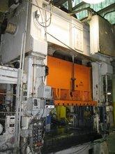 200 ton Minster Press