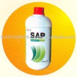 SAP Fertilizer
