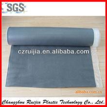3mm EVA flooring underlayment waterproof and soundproof for laminate floor