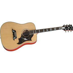 Guitar Kapok