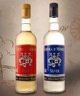 Tequila De Mendez 100% Agave