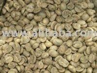 Wow green coffee is it true