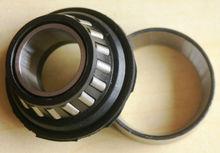 Steering bearings - BB334
