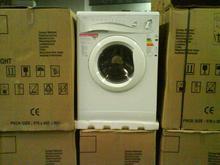 washing machines new