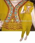 Kids / Girls Fashion Dress (Item No. Impexpogsk24)