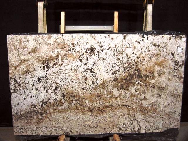 Bianco Antico Granite : Bianco antico granite buy product on alibaba
