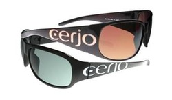 Cerjo Sunglasses of Switzerland