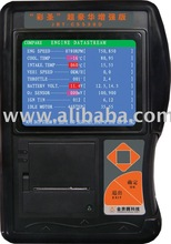 JBT CS-538D Car diagnostic tool