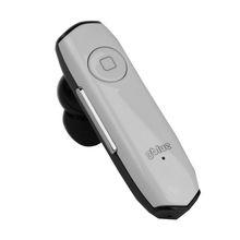 Dynamic oem bluetooth headphone Bluetooth Noise cancelling-G9