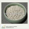 Agricultura utilizado fertilizantes pesado de óxido de magnesio