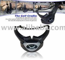 Golf Cradle