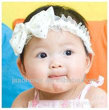 kids wholesale headbands