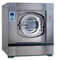 bosch máquina de lavar roupa