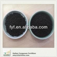 Organic Fertilizer humic acid soil