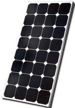 SP95 PV Solar Panel