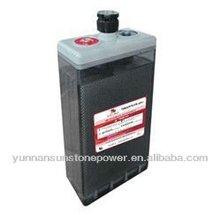 Sunstone manufacturer OPS series 2v300ah Opzs Battery 2v 300ah Opzs Flooded Battery