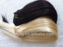 Cheap Raw Unprocessed Virgin Indian Hair