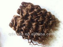 Virgin Natural Raw Indian Hair